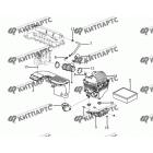 Системы двигателя (E-Teco)